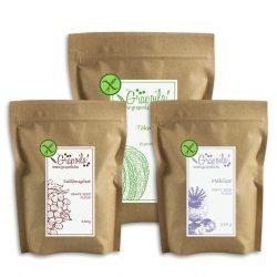 Discount flour package no.1