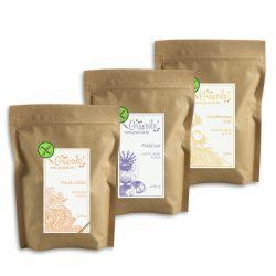 Discount flour package no.2