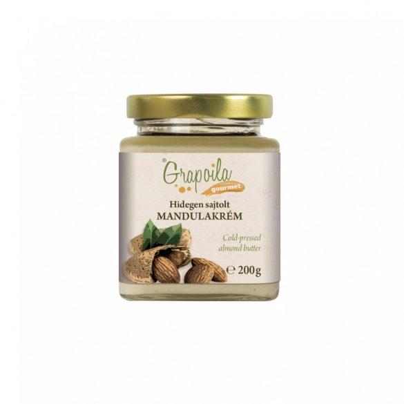 Almond cream 200 g