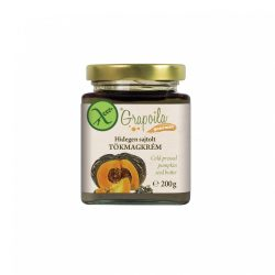 Pumpkin seed cream 200 g