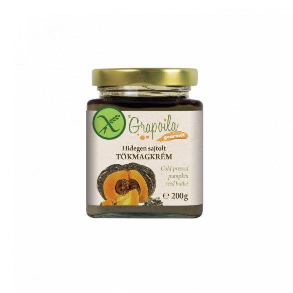 Pumpkin seed butter 200 g