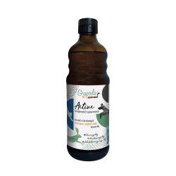 ANIMEAL ACTIVE feed supplement for animals 500 ml