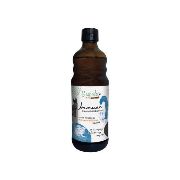 ANIMEAL IMMUNE feed supplement for animals 250 ml