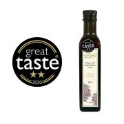 Grapeseed Oil 250 ml