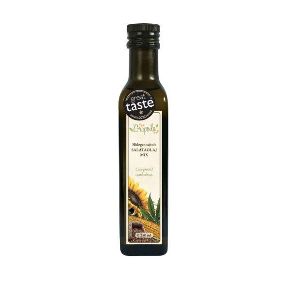 Salad oil 250 ml