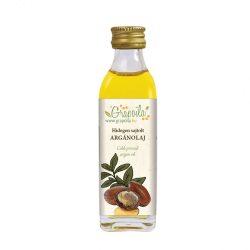 Argan oil BIO 40 ml