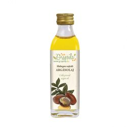 Argan oil BIO 40 ml
