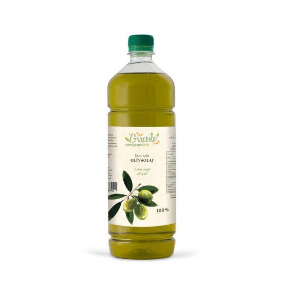 Olive oil extra virgin 1000 ml