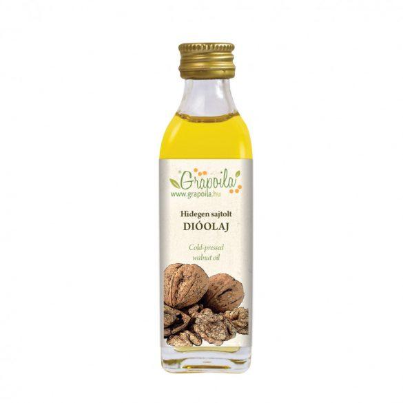 Walnut oil 40 ml