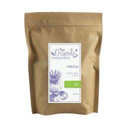 Poppy seed flour BIO 250 g