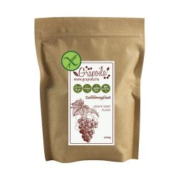 Grape seed flour 250 g
