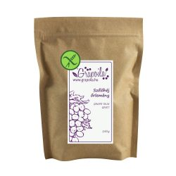 Grape skin powder 250 g