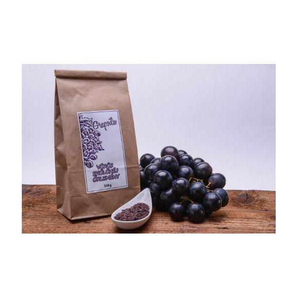 Grape skin powder 250 g