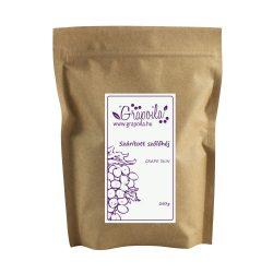 Grape skin (dried) 250 g