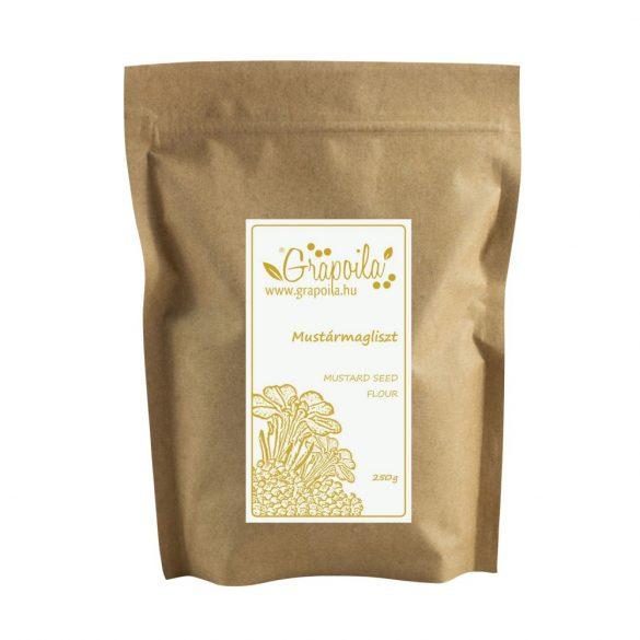 Mustard seed flour 250 g