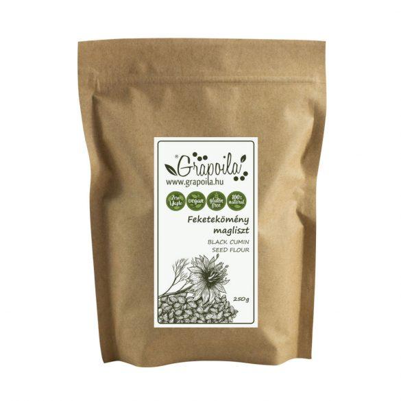 Farine de graines de cumin noir 250 g