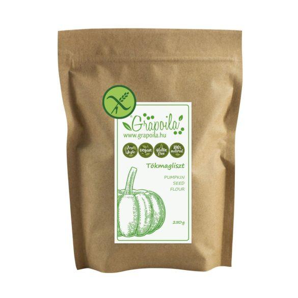 Pumpkin seed flour 250 g