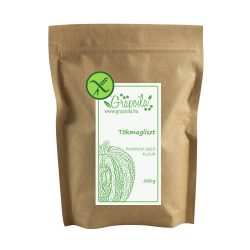 Pumpkin seed flour 500 g