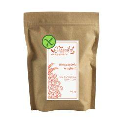 Sea buckthorn seed flour 500 g