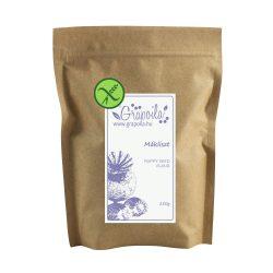 Poppy seed flour 250 g