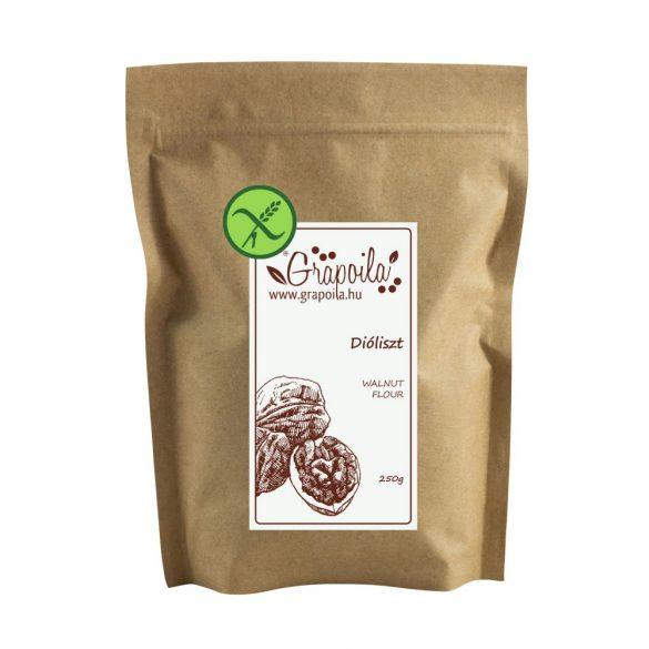 Walnut flour 250 g