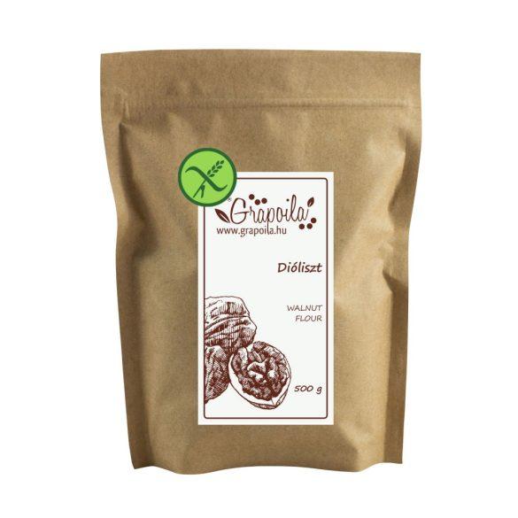 Walnut flour 500 g