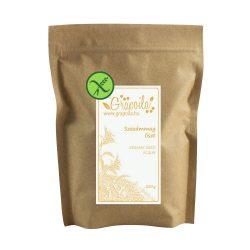 Sesame seed flour 250 g
