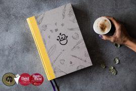 Bezzegh Éva: Tizenkét hónap - receptkönyv