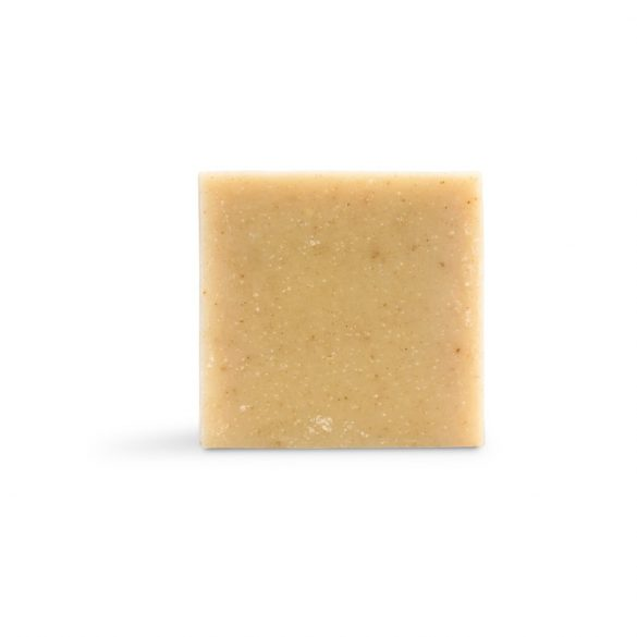 Walnut Oil Soap
