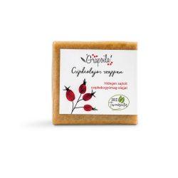 Rosehip Seed Oil Soap